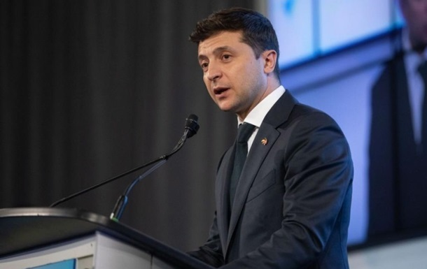 Україна в Мінську передала список на обмін
