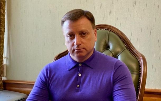 Які зміни чекають на прокуратуру – адвокат Василь Хрущ