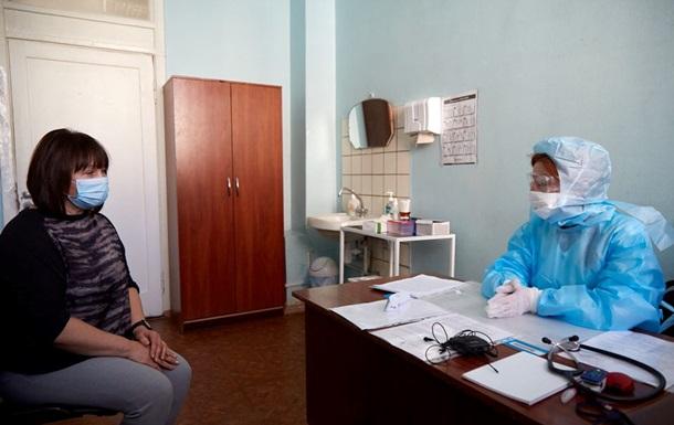 Коронавірус: у Києві посилили заходи безпеки