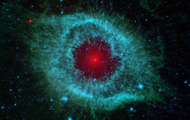 Ученые доказали существование инопланетной жизни во Вселенной