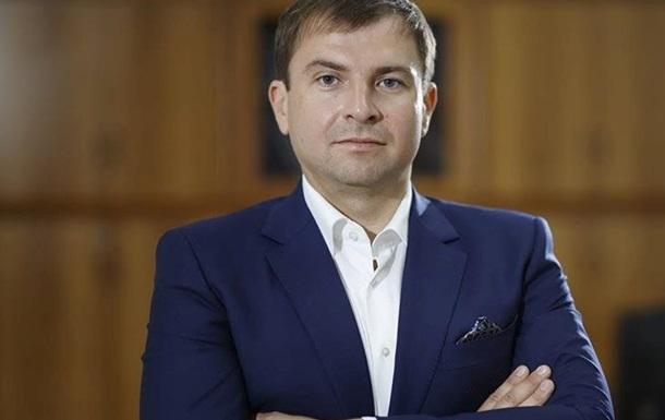 Федор Христенко: Украина находится на грани «дефолта» ...