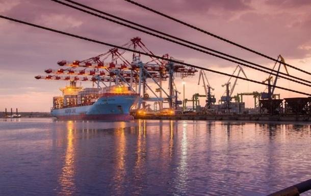 Порты не могут работать эффективно со связанными руками