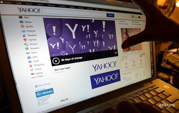 Інтернет не витримає: Експерти попереджають про збої в роботі Мережі
