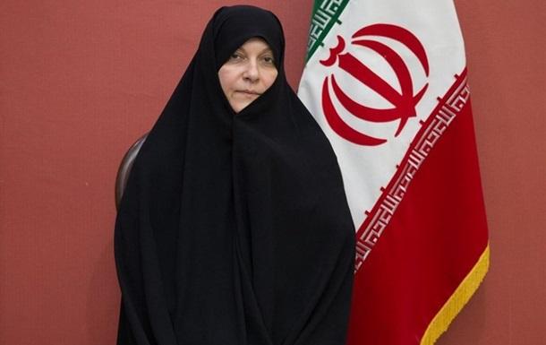 В Иране от коронавируса умерла депутат