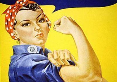 Захист праці  вітає трудове жіноцтво України із міжнародним днем боротьби!!!