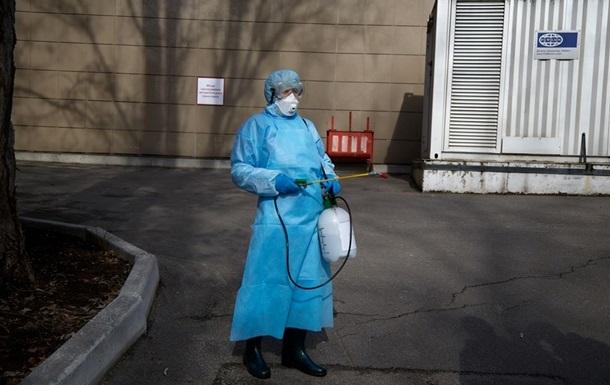 Чехия призвала Италию закрыть границу с Европой в связи с коронавирусом