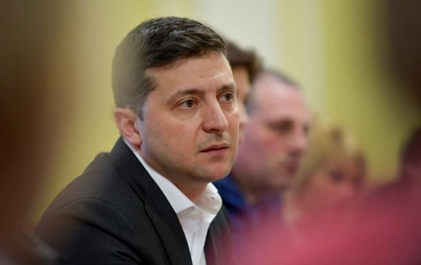 Зеленский озвучил надежды на суд по делу MH17