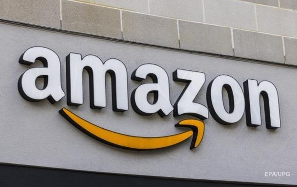 Amazon тайно разрабатывает универсальное лекарство от простуды