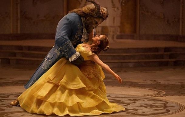 Disney снимет мини-сериал по мотивам фильма Красавица и чудовище