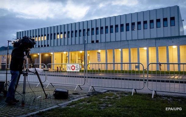 В Нидерландах начинается судебный процесс по МН17