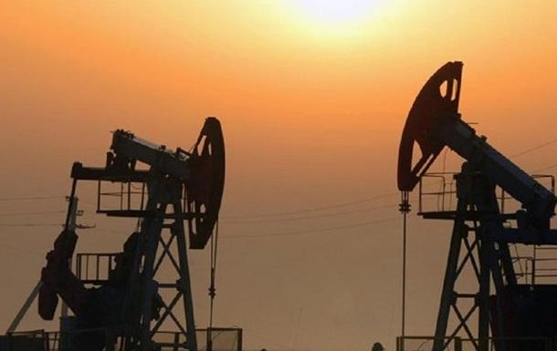 Обвал цен на нефть: причины и последствия