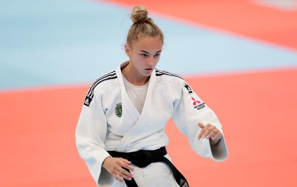Белодед стала лучшей украинской спортсменкой по итогам 2019 года