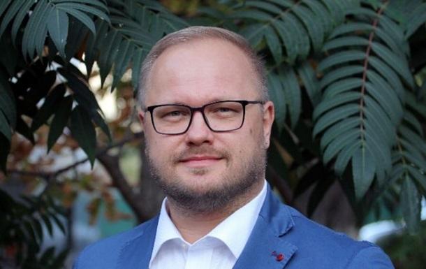 Назначен временный министр образования