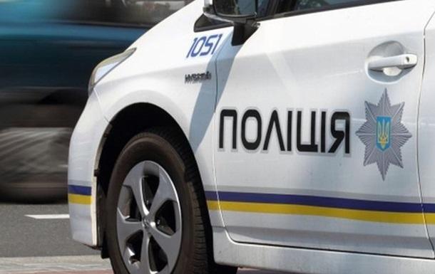 В Николаеве люди в балаклавах ограбили дом экс-банкира