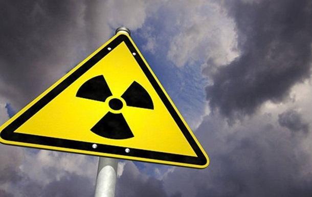 Greenpeace заявила об огромном уровне радиации в Фукусиме