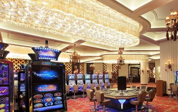 Игра в онлайн-казино с мобильного телефона
