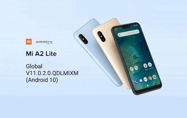 Обновление Android выводит из строя смартфоны Xiaomi