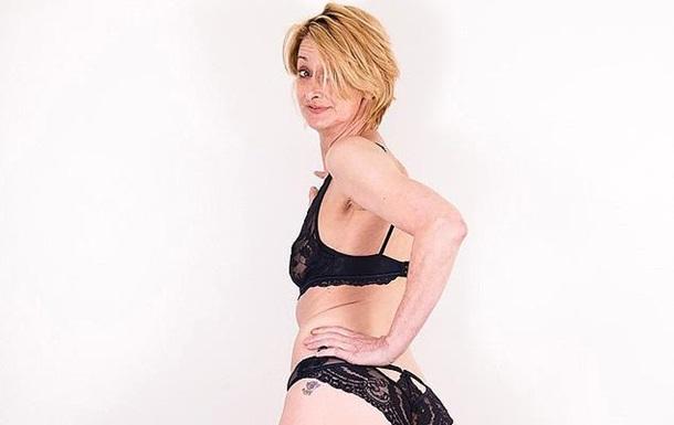 Доглядальниця звільнилася і розбагатіла на  голих  фото
