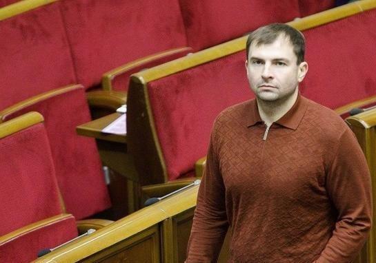 Федор Христенко: То, о чем власти пытаются молчать!