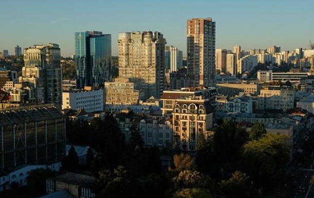 В Киеве будут наказывать за нарушение карантина