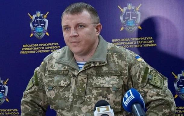 Зеленский сменил губернатора Сумской области