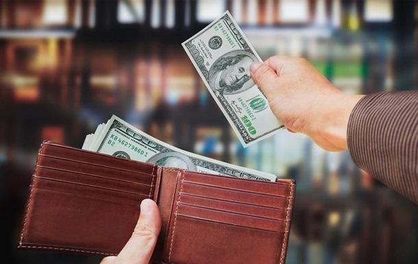 Украинские звезды рассказали, сколько денег тратят в месяц