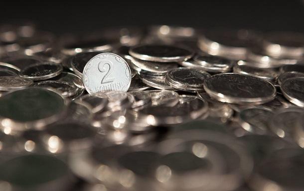 Счетная палата: госдолг вырос на 46 миллиардов