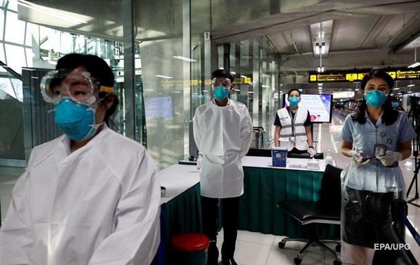 В Ухане закрыли последнюю экспресс-клинику