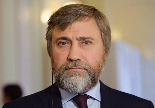 Украинская формула мира: пошаговый путь к миру и реинтеграции Донбасса
