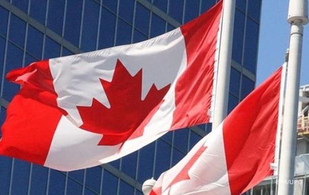 Канада выделит $750 млн на борьбу с коронавирусом