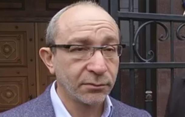 В Харькове карантин решили ввести не для всех