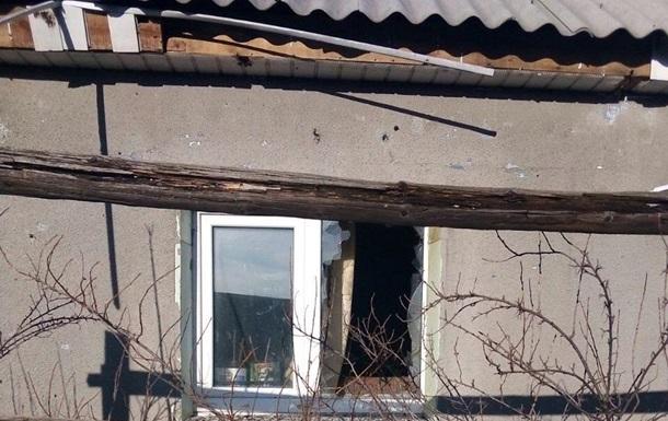 В ООН заявили об уменьшении числа жертв среди гражданских на Донбассе