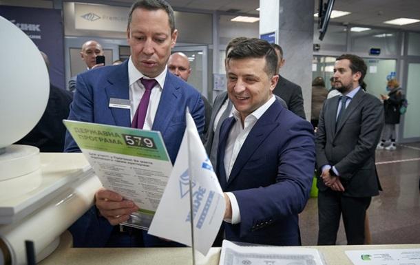 Укргазбанк повысил прибыльность и начинает удешевлять кредиты на недвижимость