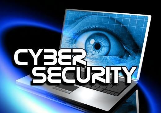 СБУ отразила почти 500 кибератак на госорганы