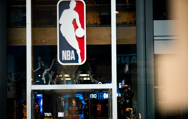 НБА возобновят не ранее, чем через 30 дней