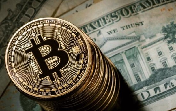 Будет ли США блокировать возможность эмиссии криптовалют корпорациями и крупными