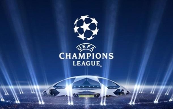 УЕФА приостановила еврокубки
