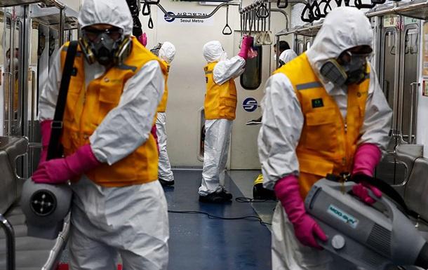 Коронавирус: ВОЗ объявил пандемию - что дальше