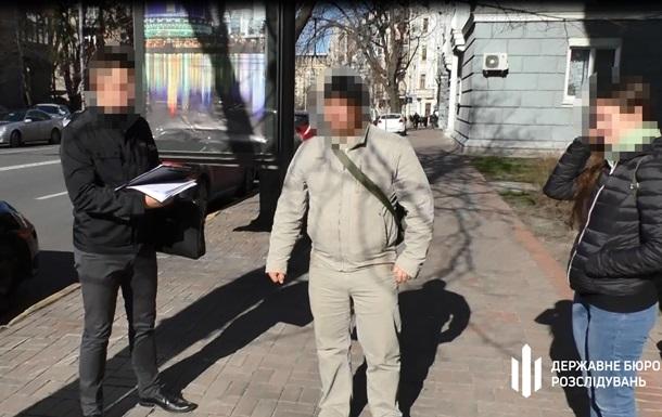 Дело Майдана: в центре Киева продолжаются следственные эксперименты