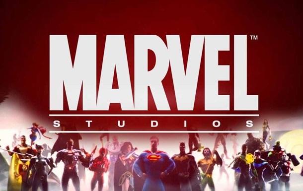 Marvel остановила съемки фильма о китайском супергерое из-за коронавируса