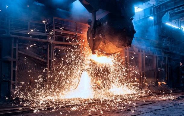 Спасти украинскую промышленность