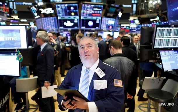 Мировые рынки почти вернулись в  зеленую зону