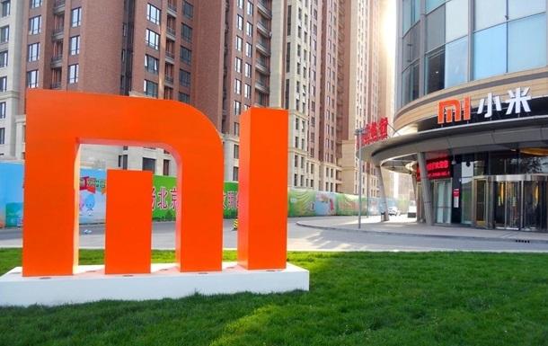 Рассекречен самый дешевый флагман Xiaomi