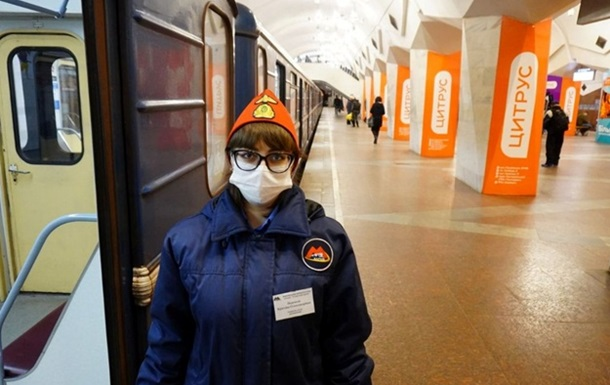 Власти Харькова отказались закрывать бары и кафе