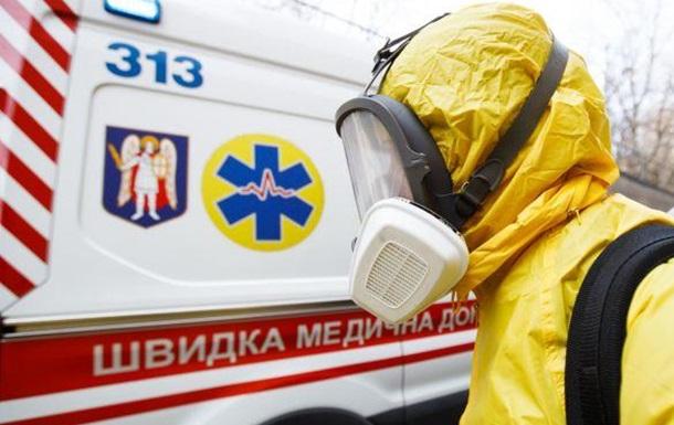 Коронавирус в Украине: жесткие меры не должны замещать диагностику и лечение