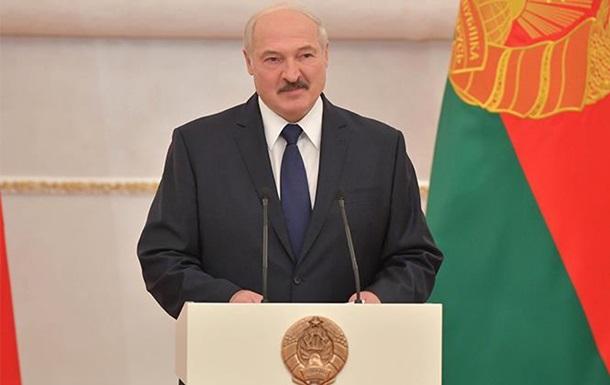 Лукашенко дал советы по борьбе с коронавирусом