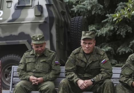 В ДНР зафиксированы случаи, когда через открытые окна в дом входит смерть