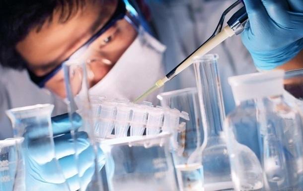 Китай озвучил результаты испытания лекарства от COVID-19
