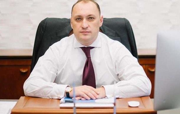 Киреев Денис рассаживает своих людей в СБУ и рвется на руководящие должности
