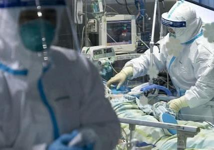 Социально-ответственный бизнес готов «включаться» в борьбу с коронавирусом